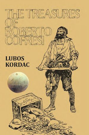 The Treasures of Roberto Cofresi