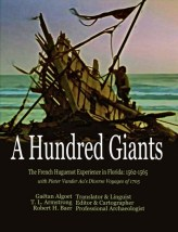 A Hundred Giants Cover